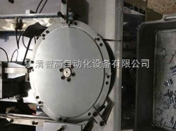 GSJ_24大量供应 性能攻牙机攻丝机