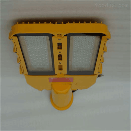 NLC9615LED道路灯 100W马路灯 6米8米灯杆