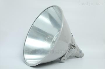掛鉤式LED工礦燈 NGC9823 LED高頂燈 230w