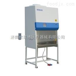 BSC-3FA2博科生物安全柜病毒室专用