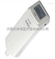 黄疸测试仪ql1200a
