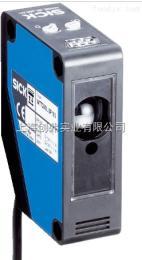OD1000-6001R15位OD1000-6001R15西克传感器
