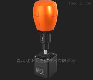 智俊信測XC100江西工頻電磁輻射測試儀