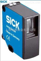 CS81-N1112CS81-N1112西克颜色传感器CS81-P3612