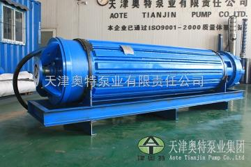 臥式高壓潛水電機臥式高壓潛水電機10KV啟動使用耐腐蝕漏水保護潛水電動機