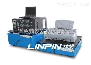 LRHS-50-L振动台型号LRHS-600-UP