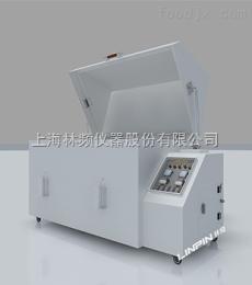 LRHS-108-RYLRHS盐雾试验箱价格