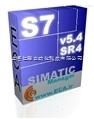 6AV6 381-2BC07-0AV06AV6 381-2BC07-0AV0西门子运行版软件