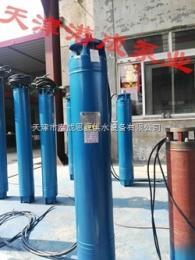 YQS200-63KWqj型90KW熱水泵電機