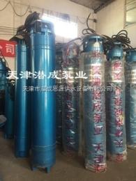 YQS200-100KW防沙潛水泵電機