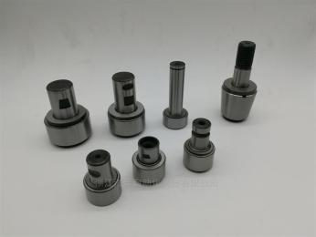 KAKD10-KAKD62食品灌装机械凸轮分割器专用滚针轴承