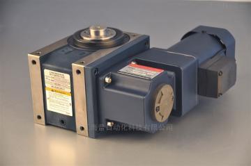 HR60DF4R270生產凸輪間歇分割器 灌裝機分度器