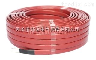 HCL(Q)-J1-30HCL(Q)-J1-30恒功率新疆电伴热带防冻保温带