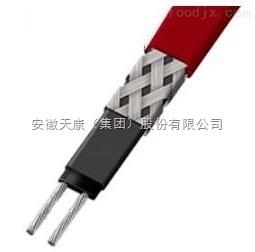 伴热电缆 电伴热带
