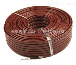 伴热电缆的安装伴热带的注意事项