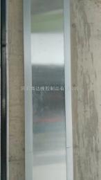 FM河南新鄉建筑變形縫裝置伸縮縫