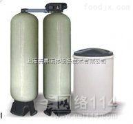 唐山钠离子交换器