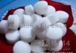 天津软化盐、离子交换树脂在生剂