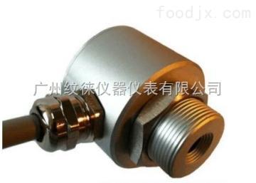 MTX50A温度探头/红外测温仪-温度传感器