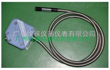 GXW145DA光纤测温仪