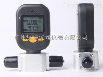 MEMS流量传感器MF5712气体流量计