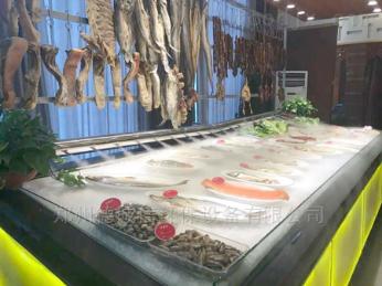 火锅店自助餐厅专用加湿器