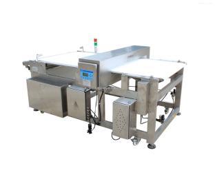 AEC500C肉制品專用金屬檢測機,金屬探測儀,金屬探測器