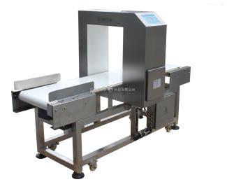 AEC500C干制品类 油炸肉制品类 金属探测仪 金属探测器 食品金属检测机 食品金属检测仪