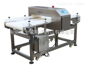 AEC500C果冻 奶酪 乳制品 金属探测器 金属检测机 金属检测仪