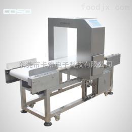 AEC500A供應在線檢測 大重量
