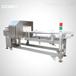 AEC500C坚果炒货 小麦淀粉金属检测机