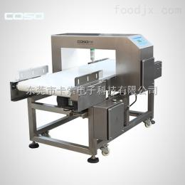 AEC500C饼干金属检测机