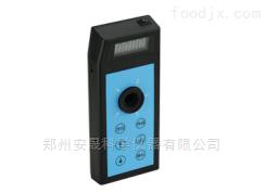 AS-GNSPRD-105安晟手持式農藥殘留檢測儀