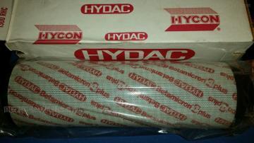 齒輪箱濾芯1300R010BN4HC/B4-KE50