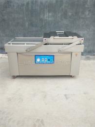 DZ700/2SXD-063玉米真空包装机大豆真空包装机