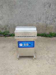 DZ400/2L诸城烤肠烧鸡酱菜真空包装机