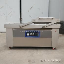 DZ700/2SXD-20四川泡菜真空包装机 酱菜真包装机