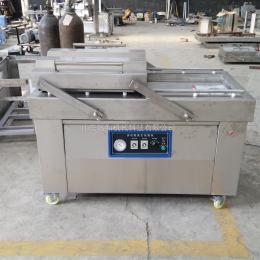 DZ600/2SXD-020*3五谷杂粮真空包装机