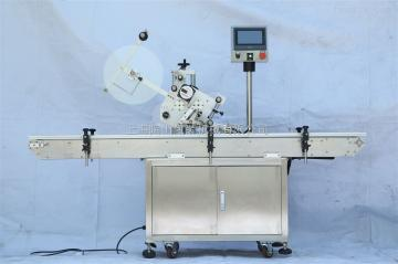 TS-210上海厂家直供TS-210平面贴标机
