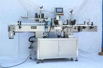 TS-510上海厂家直供TS-510圆瓶贴标机