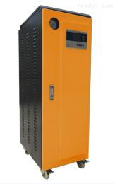 AN6-0.7-D夾層鍋 實驗室滅菌配6kw免使用證蒸汽發生器