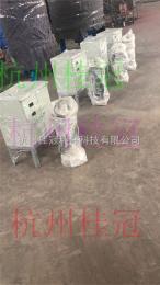 綿竹HG大功率冷卻塔吸垢器價位