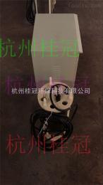 舒蘭HG大功率冷卻塔吸垢器效果很好