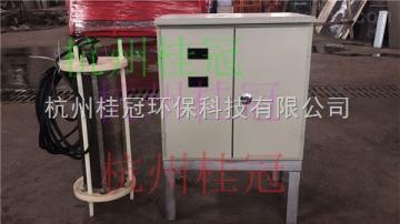 福泉HG冷却塔除垢设备牌子性价比高