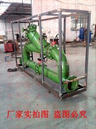 HG内江HG自清洗精密过滤器长期供应
