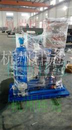 和田冷凝水回收裝置生產