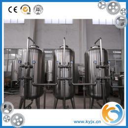 SCL-KY純凈水水處理設備