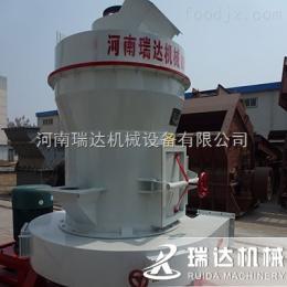 沖擊式制砂機檢修的分類
