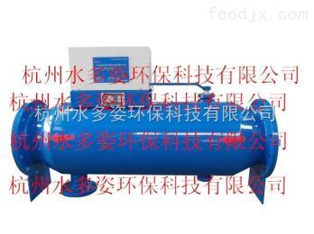 宁夏电离絮凝高悬浮物废水处理系统销售点
