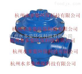 岳阳电絮凝高悬浮物废水处理系统经销商